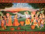 Radha Krishna x116.jpg