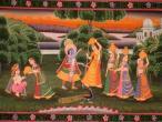 Radha Krishna x117.jpg