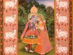 Radha Krishna x118.jpg