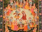 Radha Krishna x119.jpg