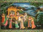 Radha Krishna x121.jpg