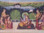 Radha Krishna x122.jpg