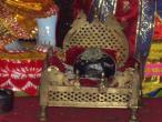 Advaita Sila Shantipur city temple.jpg