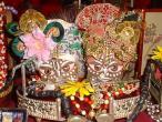 Aisvarya dasa - San Jose, Kanhaiya Dauji1.jpg