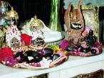 Ameyatma Prabhu - Isthadev.jpg