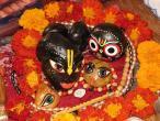 Arjuna Krishna dasa - Vrindavan 2.jpg
