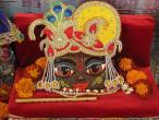 Arjuna Krishna dasa - Vrindavan 6.jpg