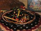 Arjuna Krishna dasa - Vrindavan 9.jpg