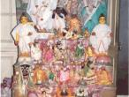 Balarama Mandir - Somewhere in North Calcutta.jpg