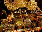 Bhagavat Purana dasa Vrindavan 12.jpg