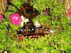 Bhagavat Purana dasa Vrindavan 14.jpg