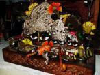 Bhagavat Purana dasa Vrindavan.jpg