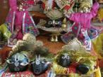 Bhakta Dhruva dasa  Ludhiana India.jpg