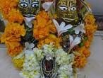 Bhakti Visrambha Madhava  shilas 3.jpg