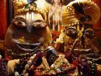 Bhakti Visrambha Madhava  shilas 4.jpg