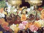 Bhaktisiddhanta Swami's Ishthadevas page3.jpg