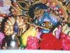 Bhaktivedanta Manor -  Salagram.jpg