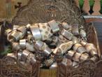 Chaturatma dasa - Alachua, Florida, necklace of 26 Dwarka.jpg