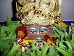 Dhanurdara Swami shila.jpg