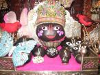 Goloka Dhama Salagram Silas 002.jpg
