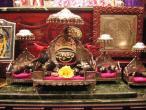 Goloka Dhama Salagram Silas 011.jpg
