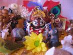 Goloka Dhama Salagram Silas 014.jpg