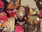 Indradyumna Swami Deities , Poland.jpg