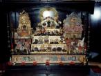 Jaya Tirtha Charan dasan's pitha at home in Katikati  oltar.jpg