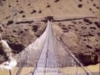 Kali Gandaki bridge.jpg