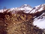 Kali Gandaki Muktinath.jpg