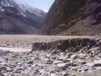 Kali Gandaki2.jpg