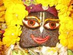 Krishna Balaram Mandir.jpg
