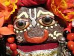 Madhavananda - Bhubanesvar.jpg