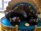 Mayapur Gurukul Deities.jpg