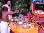 Narasingha Swami - Mysore 1.jpg