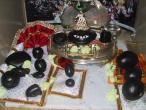 Param Vijay dasa - Sydney Temple1.jpg