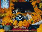Radha Kunda shila5.jpg