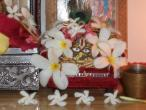 Sandeep Chatterjee - New Delhi 1.jpg