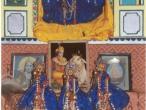 silas are from Brahmanda Ghat in Vrindabana.jpg
