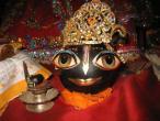 Varshan-Damodar.jpg