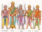 070-Pandavas.jpg
