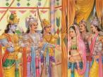 094-Asvathama-and-Draupadi.jpg