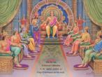 157-Judhistira-king.jpg
