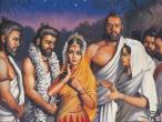 180-Pandavas-and-Draupadi.jpg