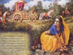 182-Jayadratha-in-chariot.jpg