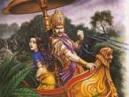 184-Jayadratha-cary-draupadi.jpg