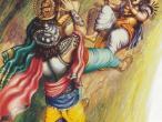 185-Bhima-wont-kill-Jayadratha.jpg