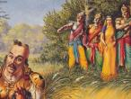 187-Pandavas-smailing-from-Jayadratha.jpg