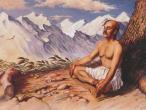 188-Jajadratha-mediteinting.jpg