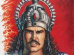 191-Arjuna-angry.jpg